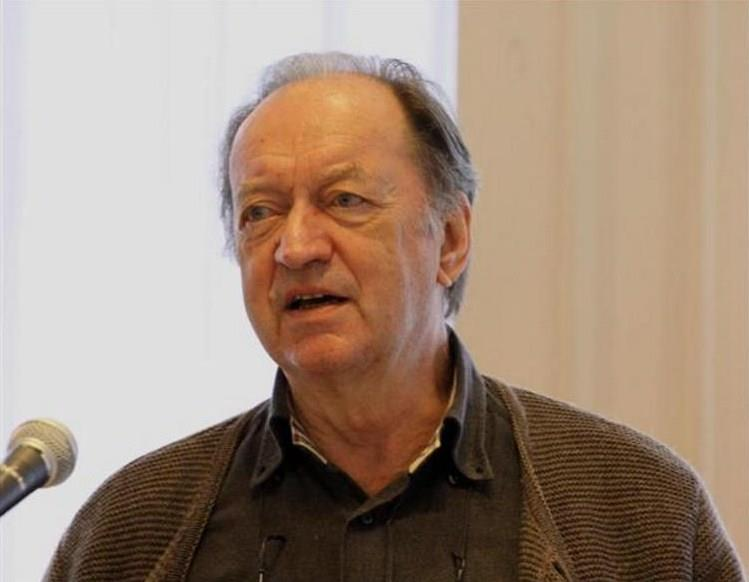 ニコラウス・アーノンクールさん(86)死去...」きゃのん@2008の ...