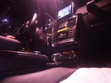 W463AM GメルセデスG63ビターボデジーノ