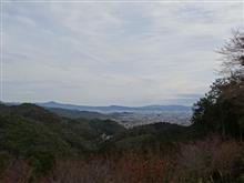 嵐山高雄パークウエー