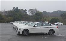 BMWオフ会(春の長崎ミーティング)...