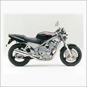 好きなバイク(^w^)