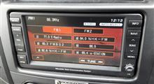 初期型V97にも、Bluetoothで音楽を♪