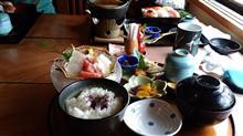 久しぶりに回らないお寿司屋さんで、