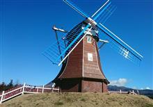 2016  3月の風車ミーティング