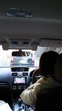 昨日は岡山国際サーキットに行ってきました。