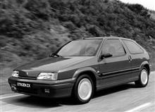 西武自動車販売社の歴史をカタログから紐解いてみる・・・その15