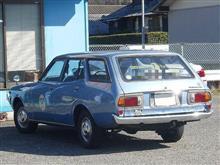 旧型商用車に萌える!