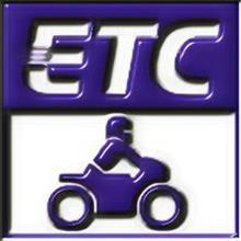 4月末~二輪車ETC車載器購入助成キャンペーンだとぉ