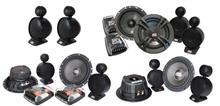 MTX image audio pro