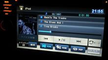 Tina Brooks / The blues and I