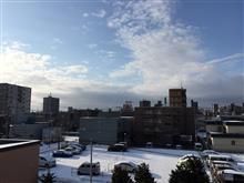 おはようございます、祝!北海道新幹線開業な土曜日ww