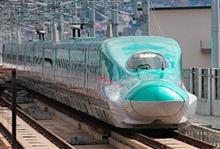 日本もいよいよ高速化の時代に!/ エアモニ