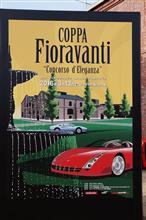 Coppa Fioravanti
