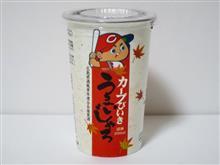 カップ酒1258個目 カープびいき 中国醸造【広島県】