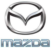 『マツダのデジタル革新が新ステージへ、「MDIプロジェクト室」を新設』<モノイスト>/気になるマツダのWeb記事。