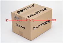 03/31 みんカラ定期便 キタ━━━━━━(゚∀゚)━━━━━━ !!!!!!!