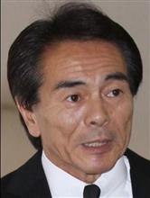 江戸家猫八さん(66)死去...