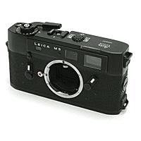 写真という行為の道具 6:実用性