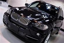 スポーツSUV代表格 BMW X5【リボルト金沢】