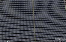 富津の秘境 巨大ソーラーパネル