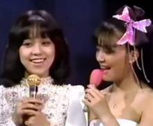 昔のアイドル 7