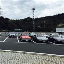 2016 West Japan Meeting ♪