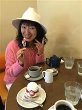 3日は、ゆったり津にて、着物の、整理をしたり、近場で、食事を☆*:.。. o(≧▽≦)o .。.:*☆(笑)
