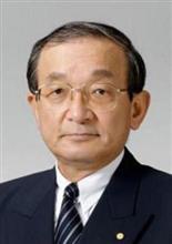 渡辺浩之さん(73)死去...