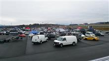 Track and Show 2016 in FSW