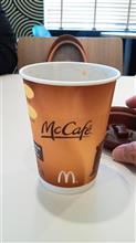 みなさん、コーヒーは美味しく飲まないとネ。(*^_^*)