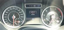 45,000km