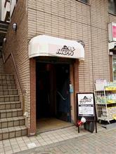 「TOKYO IDOL SHOWCASE」 @大塚Hear'ts