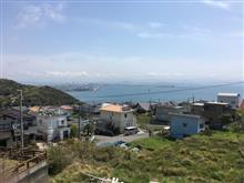 和歌山市加太方面へドライブ!