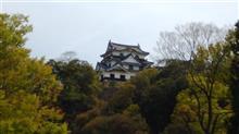琵琶湖一周ツーリング