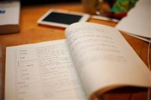 将棋日記 : 女子アマ大会と模試