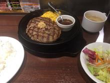 東京飯 2016年04月21日