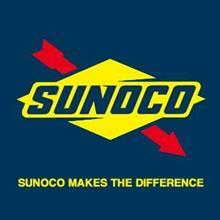 【SUNOCO TECHNICAL PRO SHOP】のご紹介!