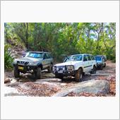 In Menai NSW A ...