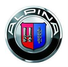 ALPINAモデル紹介_第12弾:D3 BiTurbo(E90)