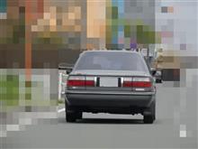 ニッポンの自動車の新しい物語が始まります。  Vol.2