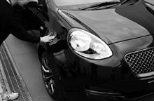オーテック創立30周年記念車 ボレロA30 商談申し込み受け付けは5月9日まで。 お忘れなく!
