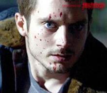 Blood Splattered Macabre