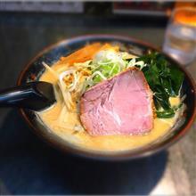 Twitter: @fun_kara#有楽町, ひむろ, 味噌, オロチョンにすれば良かった, https://t.co/08Od5uFys4 https://t.co/XDh3qYacG2