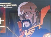 機動戦士ガンダム 0083 より