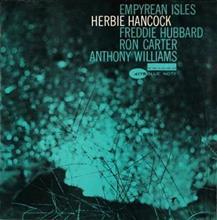 Herbie Hancock / Cantaloupe Island