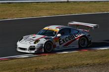 EBBROミニカー '15 Excellence Porsche 出ました(^^)v