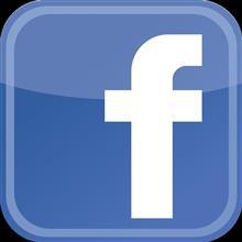★Facebookページでは先行公開もありますよ~(^O^)★