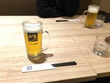 今日の晩御飯は・・・「大戸屋 西友福生店」