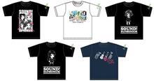 【響け!ユーフォニアム】『しまむら』とのコラボTシャツ順次発売!( `ー´)ノ