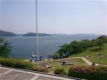 浜松ツーリング